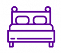 icon-bed